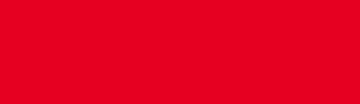 アップル_logo