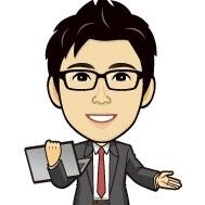 Sato Tomoki